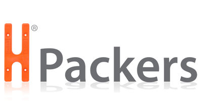 HPackers